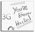 3g-hacked